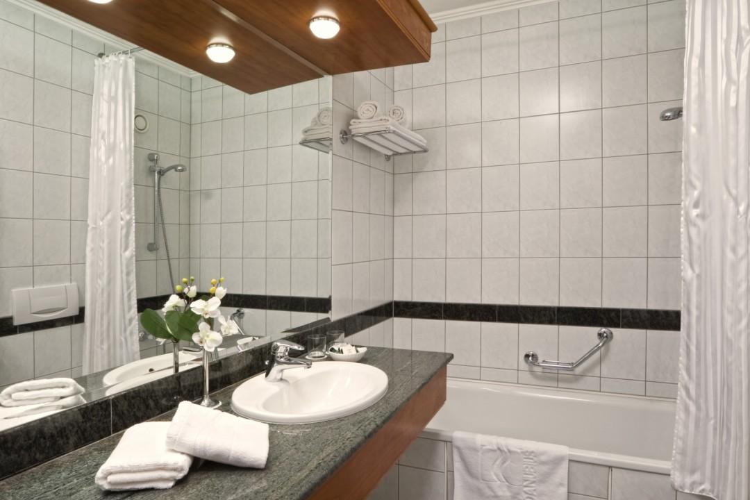 Danubius Health SPA Resort Hévíz 4* Superior