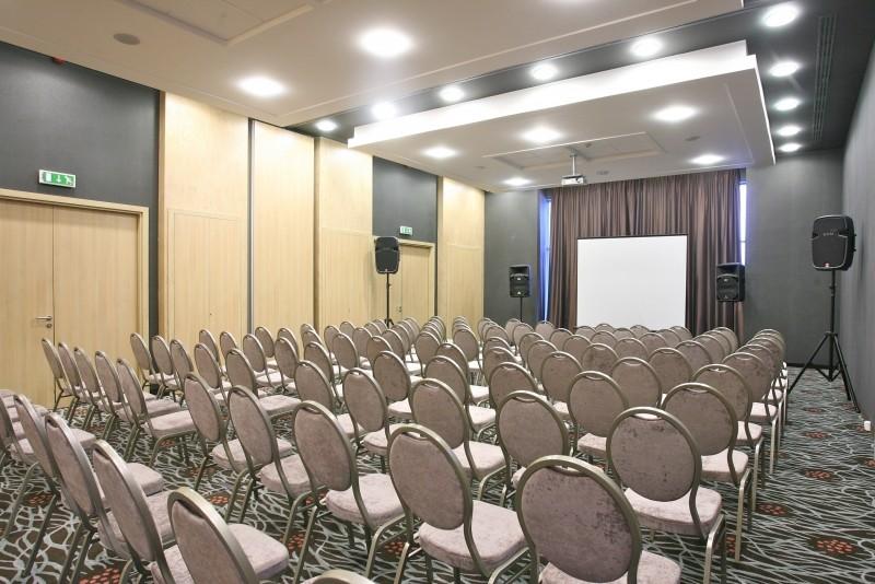 Saliris Resort Spa & Сonferencе Hotel 4* Superior